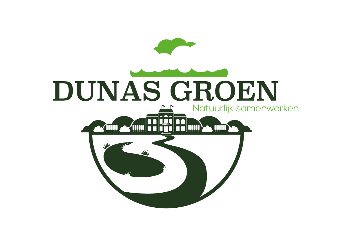 Dunas Groen